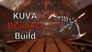 Kuva Bramma Build
