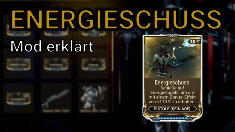 Energieschuss-Energizing-Shot-Mod-Warframe